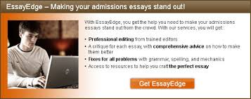 medical school requirements role of medical school personal  medical school essay editing service
