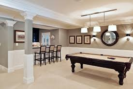 painted basement floor ideas. Basement Flooring Ideas Painted Floor Exterior Painted Basement Floor Ideas
