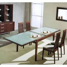 glass dining room table ebay. small size of glass dining table with extension chair extending tables furniture ebay round room