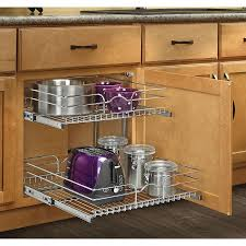 Dark Gray Cabinets Kitchen Diy Kitchen Cabinet Organizers Gray Cabinets Cupboards Dark Brown