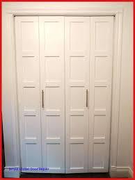 closet framed concept of 49 best rustic bifold doors ideas inspiration