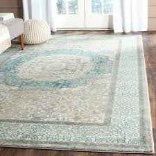 turquoise and black area rug 5 gallery blue and black area rugs black white and turquoise
