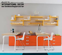 furniture for a study. Create Creative Study Space For Kids Room, Furniture, Organizing Ideas Furniture A