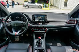 2018 hyundai elantra interior. interesting elantra first drive 2018 hyundai elantra gt review on hyundai elantra interior