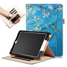 ipad pro 10 5 case new ipad pro 10 5 leather case ipad pro10 5 inch case ipad pro 10 5 leather case ipad pro10 5 inch case slim fit case for ipad pro 10 5
