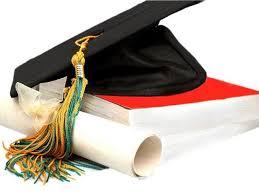 Актуальность диплома об высшем образовании Диплом Высшее образование