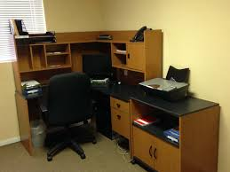 office pictures. Executive-office Need An Office For Just Couple Of Hours? Checkout Our Virtual Suites Pictures