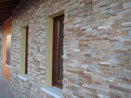 exterior stone wall tile. Contemporary Wall Stone Wall Cladding  Natural Interior Exterior  ST01SO14 And Exterior Stone Wall Tile T