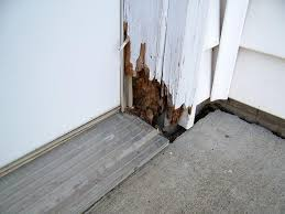 repairs patio repair min replacing exterior door frame interior amp exterior doors design