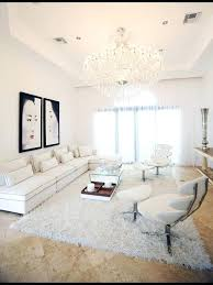 white shag rug living room. Living Room Shag Rug White Ideas 2018 H