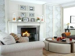 modern fireplace mantel decorating ideas inserts for ating s atis ati modern fireplace mantel decorating ideas