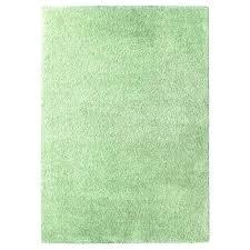 sisal rug ikea grass rug sisal rug surprising grey rug immaculate charming green sisal rug rectangle sisal rug ikea
