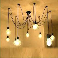 chandelier light bulb socket size led bulbs medium of lamp candelabra chandelie chandelier bulb size chart light