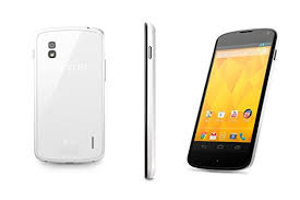 nexus 4 sim card size amazon com lg nexus 4 e960 phone 16 gb gsm unlocked white cell