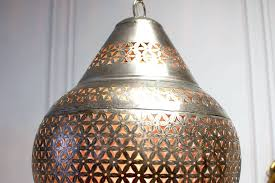 moroccan pendant light ceiling style uk