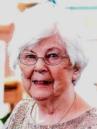 Obituary of Dolores Elizabeth Sims | Welcome to Letro-McIntosh-Spin...