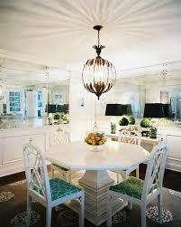 Comedores Pequeños Con Mucho Encanto  Apartments Dinning Table Ideas Para Comedores Pequeos
