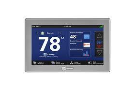 trane thermostat xl824. trane comfortlink ii xl 1050 thermostat xl824 r