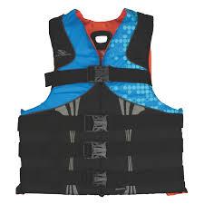 Stearns 2000013973 Infinity Series Mens Boating Vest