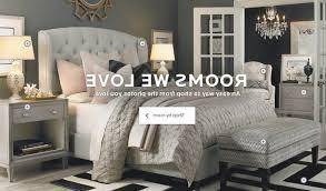 bassett bedroom sets. bassett bedroom sets regarding furniture u