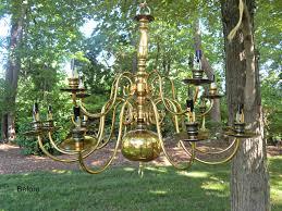 furniture chandelier for outside gazebo chandelier for outside gazebo astounding tree los angeles ceiling fan