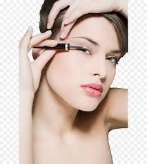 eye liner cosmetics eye shadow make up artist kohl makeup model