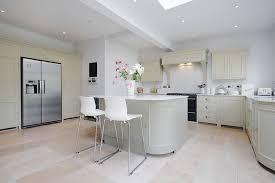 neptune fitted kitchenstraditional kitchen surrey