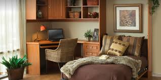mexico furniture. 5 Tips On Buying Furniture For Your Home In Mexico