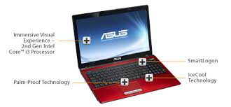 Asus Laptop Comparison Chart Best Notebook Computer Asus A53e As31 Rd 15 6 Inch Laptop Red