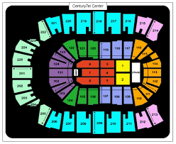 Centurytel Seating Chart Motley Crue Cheap Tickets Us Waterproofing