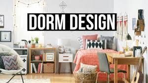 Bedroom  Toddlerbedcanopysmallkitchenpantryideasdiyroom Luxury Dorm Room
