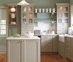 diy kitchen cabinet facelift elegant refacing kitchen cabinets cost pretty ideas 6 best 25 cabinet