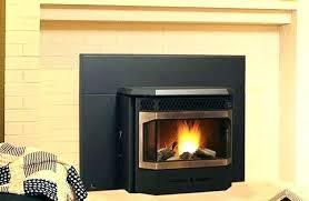 ventless fireplace insert gas fireplace fireplace inserts gas gas fireplace box ventless gas fireplace insert installation