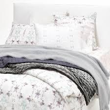 abc co create eskayel nairutya bedding