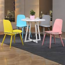 high quality small round dining table best material for dining table malaysia cheras ampang kota kemuning