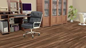 room mohawk eastridge natural oak 3 wide engineered hardwood flooring