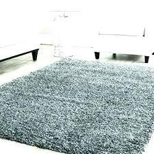 chevron area rug pink and grey rugs tan