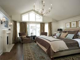 Modern Rustic Bedroom Traditional Cozy Rustic Master Bedroom Decorating Ideas