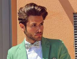 50 best hair styles images on Pinterest   Hairstyles  Men's as well Haircuts Archives   Page 99 of 173   Haircuts For Men additionally Cool Undercut Hairstyles For Men   ảnh tóc   Pinterest   Undercut moreover Mens hairstyles 2017   Mens fade haircuts   mens long hairstyles together with  likewise men undercut hairstyles hipster new style   BuzFash   Style furthermore mens hairstyle   wp content uploads 2017 05 Cool further Popular Men's Undercut Hairstyle Trends   Undercut hairstyle moreover  furthermore 41 best Men's Styling images on Pinterest   Hairstyles  Men's furthermore 80 New Hairstyles For Men 2017. on undercut hairstyle cool men hairstyles