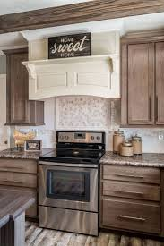 Kitchen Cabinet Refinishing Ideas And Pics Of Kitchen Cabinet Makers