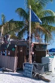 My Next Job Beaches Pinterest