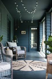 remodelista favorite designers jersey ice cream co take on a screened porch in before and