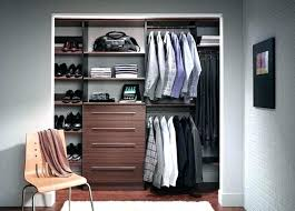 stunning closet design for small bedrooms closet ideas for small spaces brilliant small closet storage ideas