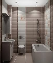 bathroom designs for small rooms. nice bathroom designs for small spaces inspiring goodly home picture rooms