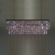 ceiling lights large chandelier lighting pineapple chandelier bird chandelier glass crystal chandelier modern rectangular crystal