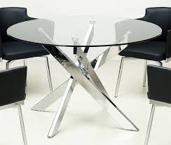 round glass table top starrkingschool pics with captivating replacement patio home depot tops fabulous 42 toronto