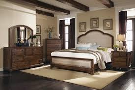 My Coaster Furniture Reviews Value Manufacturer Quality Furniture