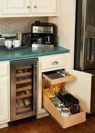 kitchen cabinet pull out storage pull out shelves for kitchen cabinets slide out shelf hardware cabinet
