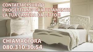 Camera da letto stile inglese: camera da letto stile inglese per