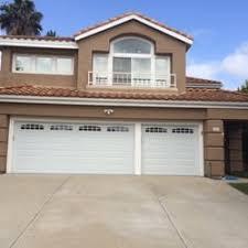 garage door repair huntington beachMr Repair Garage Door Services  Garage Door Services